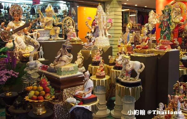 泰國曼谷恰圖恰週末市集 Chatuchak Weekend Market15.jpg