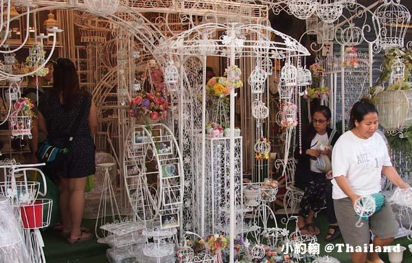 泰國曼谷恰圖恰週末市集 Chatuchak Weekend Market13.jpg
