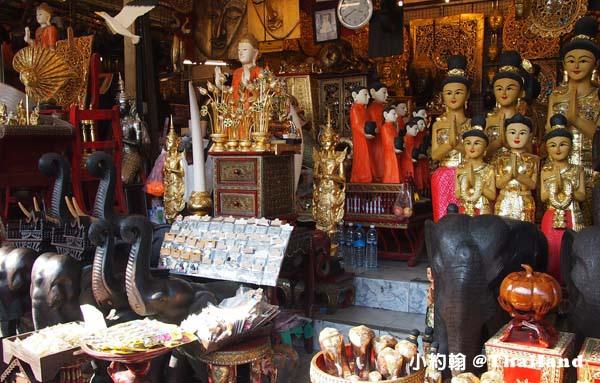 泰國曼谷恰圖恰週末市集 Chatuchak Weekend Market16.jpg