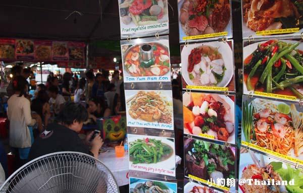 泰國曼谷恰圖恰週末市集 Chatuchak Weekend Market21.jpg