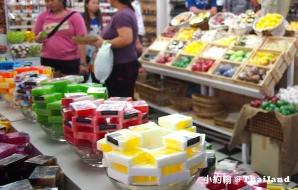 泰國曼谷恰圖恰週末市集 Chatuchak Weekend Market19.jpg
