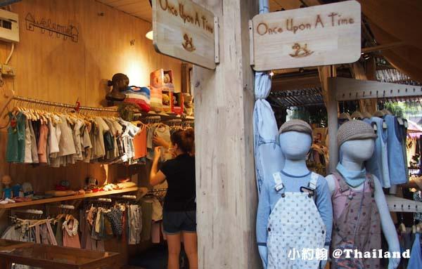 泰國曼谷恰圖恰週末市集 Chatuchak Weekend Market23.jpg