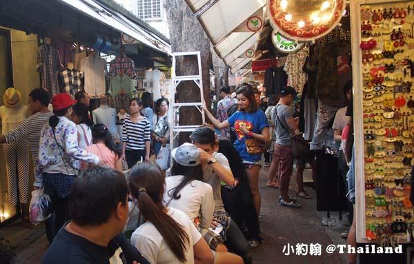泰國曼谷恰圖恰週末市集 Chatuchak Weekend Market24.jpg