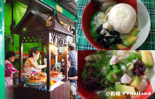 泰國曼谷恰圖恰週末市集 Chatuchak Weekend Market 甜點.jpg