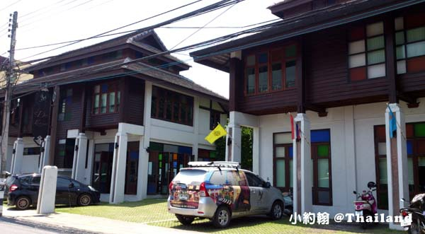 De Lanna Hotel 清邁高級飯店.jpg
