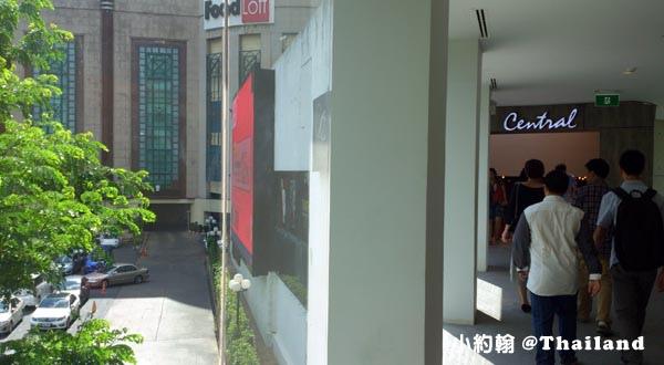 Central Embassy 穿越至Central Chidlom百貨.jpg