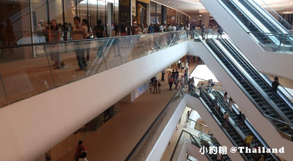 Central Embassy 進擊的貴婦百貨BTS捷運 Ploen Chit站5.3.jpg