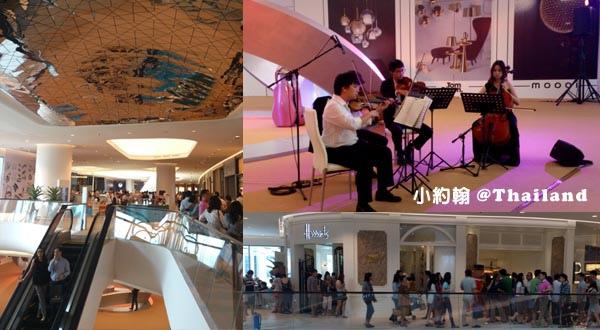 Central Embassy 進擊的貴婦百貨BTS捷運 Ploen Chit站10.jpg