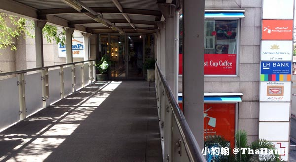 Wave Place HomePro Plus家電 BTS捷運 Ploen Chit站2.jpg