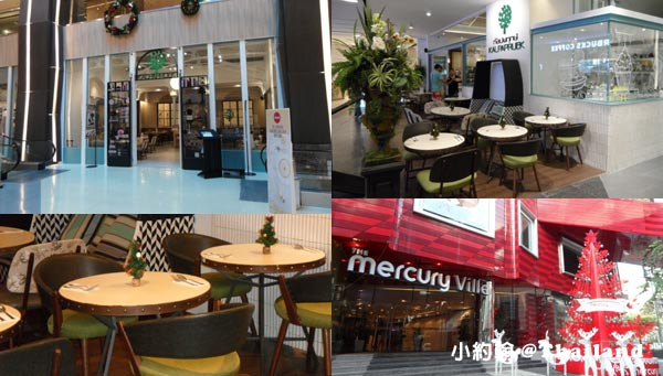 The mercury ville美食商圈Chit lom奇隆站3.jpg