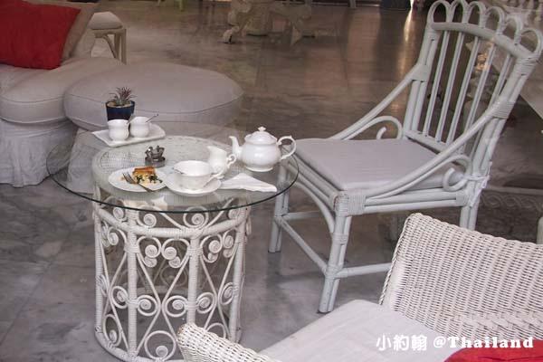 Agalico Tea House曼谷人的祕密花園2.jpg