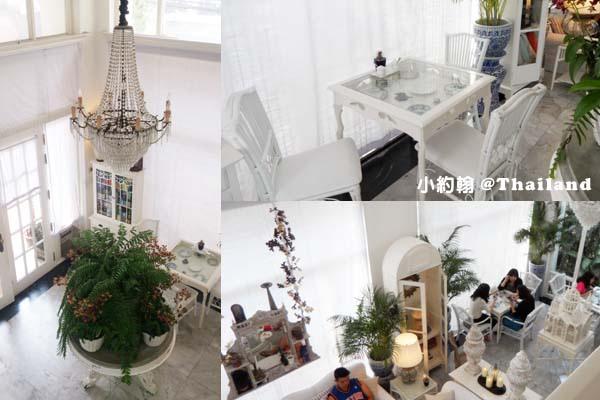 Agalico Tea House曼谷人的祕密花園.jpg