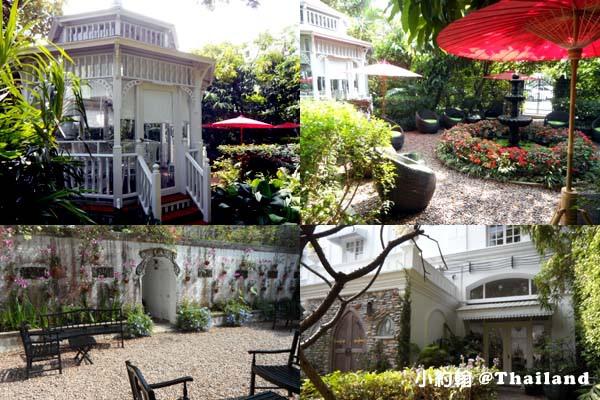 Agalico Tea House曼谷人的祕密花園3.jpg