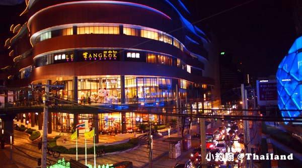 泰國曼谷Gateway Ekamai日本百貨.jpg