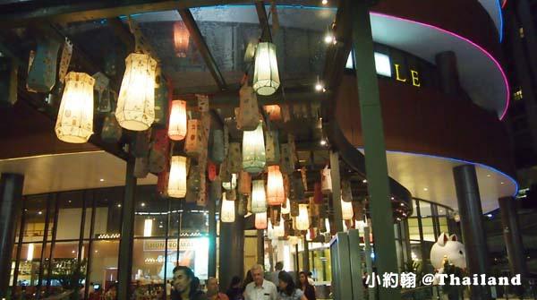 泰國曼谷Gateway Ekamai日本百貨 2.jpg