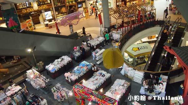 泰國曼谷Gateway Ekamai日本百貨 4.jpg