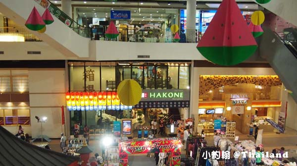泰國曼谷Gateway Ekamai日本百貨 3.jpg