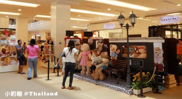 Central World中央世界購物中心 Teddy House 泰迪熊特展.jpg