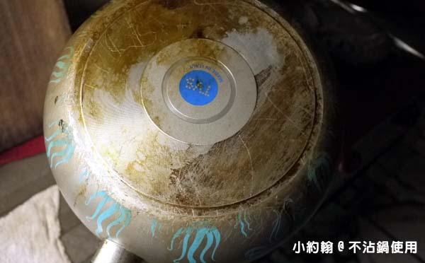 不沾鍋使用心得 義大利進口阿基師代言義廚寶鍋具.jpg