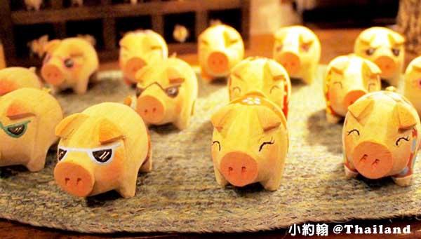 清邁必買- 木雕小豬飾品.jpg