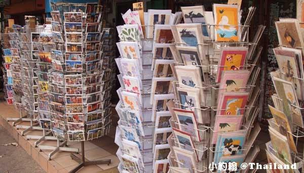 清邁必買- 名信片 手工卡片.jpg