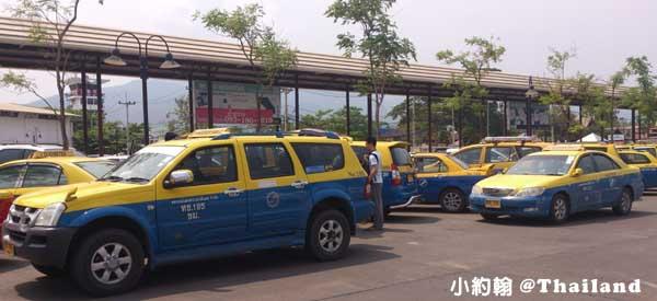 清邁交通工具-機場計程車2.jpg