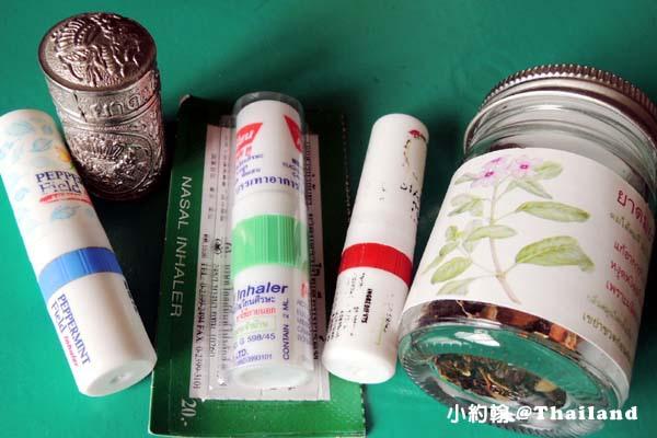 泰國必買伴手禮鼻吸劑POY-SIAN 酷鼻涼1.jpg