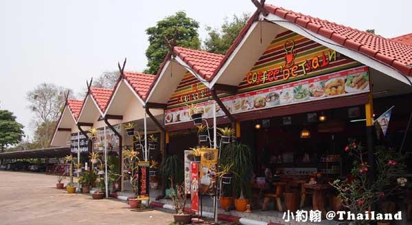 清邁火車站 Chiang Mai Train Station6.jpg