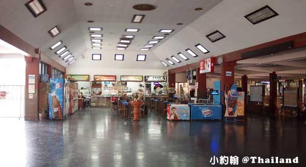 清邁火車站 Chiang Mai Train Station7.jpg