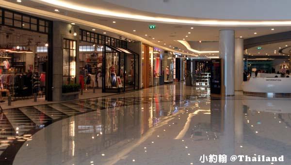 清邁百貨MAYA Shopping Mall馬雅百貨1.jpg
