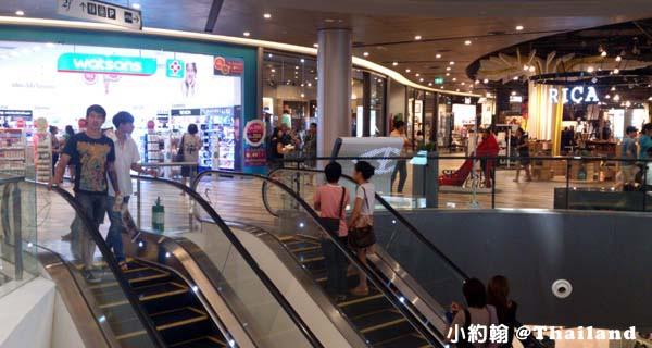 清邁百貨MAYA Shopping Mall馬雅百貨2.jpg