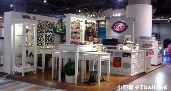 清邁百貨MAYA Shopping Mall馬雅百貨3.jpg