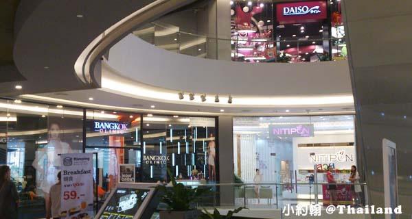 清邁百貨MAYA Shopping Mall馬雅百貨7.jpg