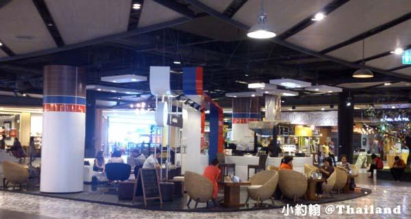 清邁百貨MAYA Shopping Mall馬雅百貨5.jpg
