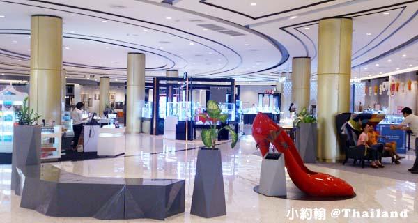 清邁百貨MAYA Shopping Mall馬雅百貨6.jpg