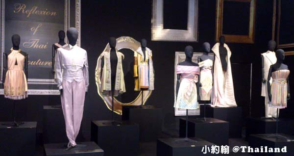 清邁百貨MAYA Shopping Mall馬雅百貨9.jpg