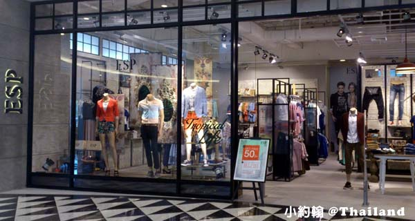 清邁百貨MAYA Shopping Mall馬雅百貨-Esp.jpg