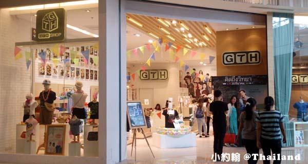 清邁百貨MAYA Shopping Mall馬雅百貨-GTH GMM Tai Hub.jpg