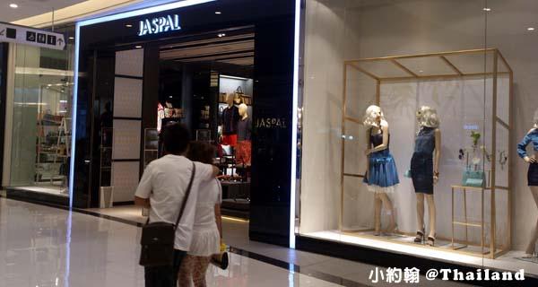 清邁百貨MAYA Shopping Mall馬雅百貨-JASPAL.jpg