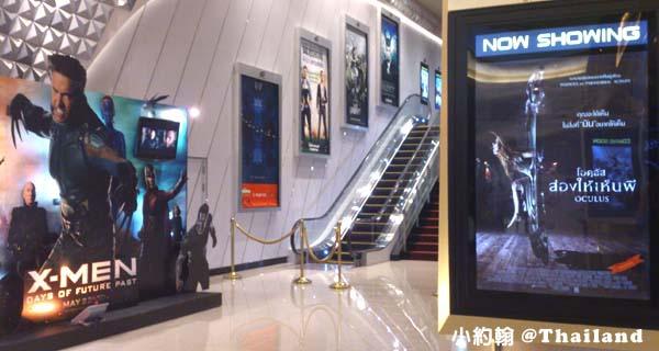 清邁百貨MAYA Shopping Mall馬雅百貨-電影院.jpg