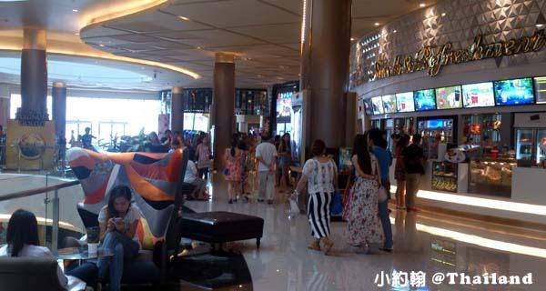 清邁百貨MAYA Shopping Mall馬雅百貨-電影院1.jpg