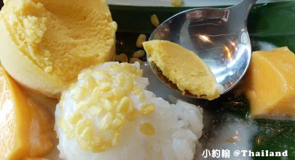 清邁美食 Mango Tango 芒果糯米飯冰淇淋 4.jpg