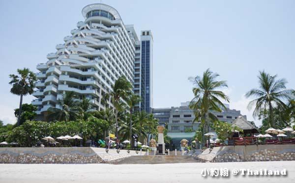 Hilton Hua Hin Resort & Spa 華欣希爾頓溫泉度假酒店.jpg