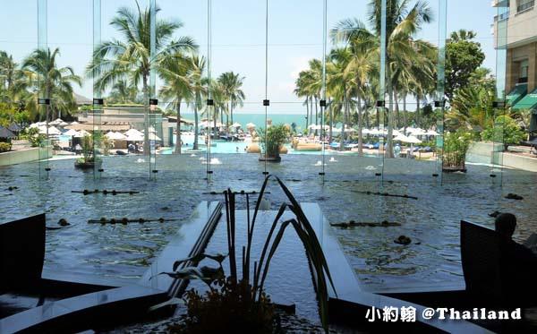 Hilton Hua Hin Resort & Spa 華欣希爾頓溫泉度假酒店4.jpg