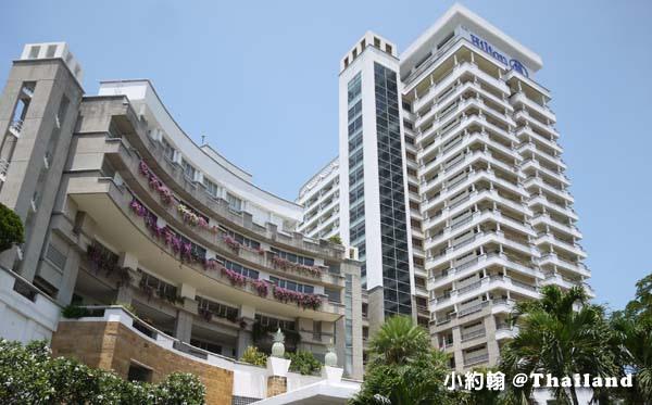 Hilton Hua Hin Resort & Spa 華欣希爾頓溫泉度假酒店3.jpg