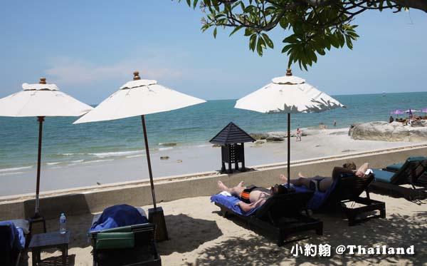 Hilton Hua Hin Resort & Spa 華欣希爾頓溫泉度假酒店6.jpg