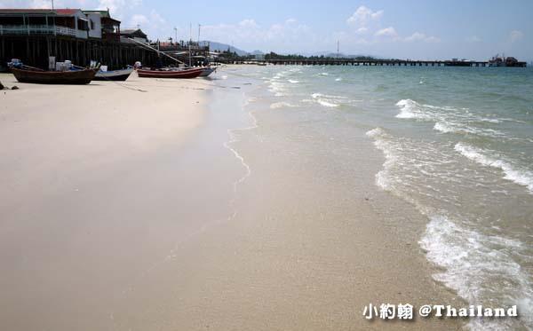 Hilton Hua Hin Resort & Spa 華欣希爾頓溫泉度假酒店8.jpg