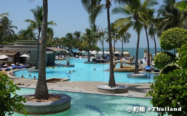Hilton Hua Hin Resort & Spa 華欣希爾頓溫泉度假酒店5.jpg