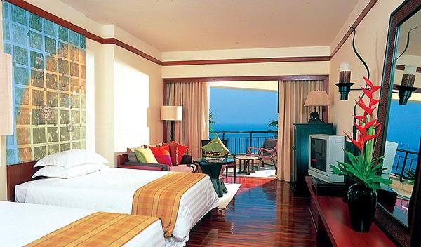 Hilton Hua Hin Resort 華欣希爾頓溫泉度假飯店.jpg