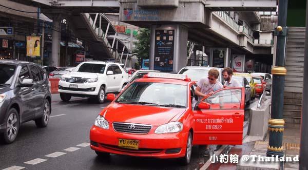 泰國搭計程車泰划算 泰國計程車 費用查詢.jpg